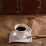 McCafe by Baristaのエスプレッソがリニューアル?全14商品の何が変わったのかご紹介!