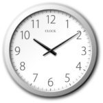 ウーバーイーツは時間指定できる?注文変更やキャンセルについて解説