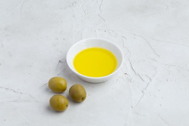 オリーブオイルのポテトチップスも体に悪いの?ヘルシーポテチを探してみよう!