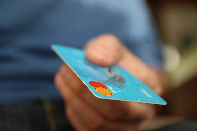 ウーバーイーツでクレジットカードが登録できない?使えない場合の対処方法を解説!