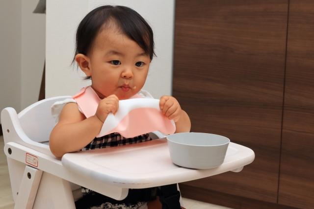 かっぱ寿司に離乳食はあるの?持ち込みや温めサービスについて解説!