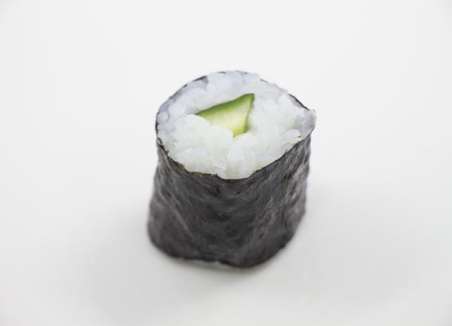 かっぱ寿司の平日90円はいつまで?キャンペーンはもう終了か解説!