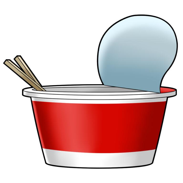 一風堂のカップ麺はどこで売ってる?カロリーや評判について徹底解説!