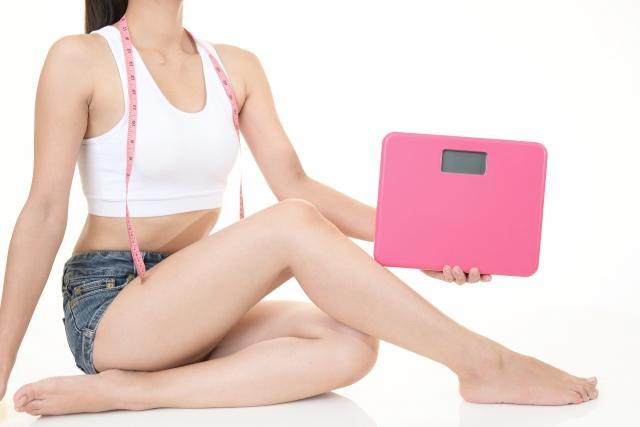 カップヌードルは体に悪い?夜食にすると太るのか徹底解説!